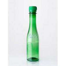 PET láhev na víno 0,200 ml
