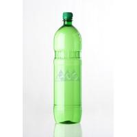 PET láhev na víno 1,5 l