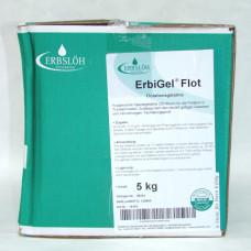 ErbiGel® Flot