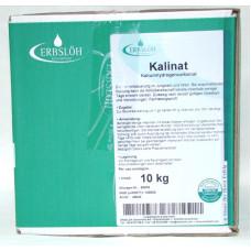 Kalinat
