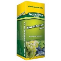 Karathane 100 ml