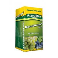 Karathane 50 ml