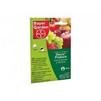 Decis Protech ovoce a zelenina 30 ml