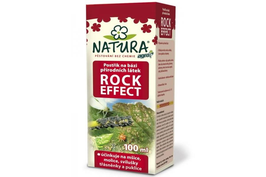 Natura Rock Effect 100 ml obrázek
