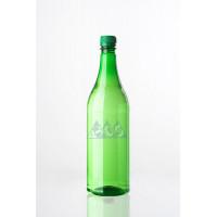 PET láhev na víno 1 l