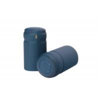Termokapsle 28,5-30,8x55 mm modrozelená 3012