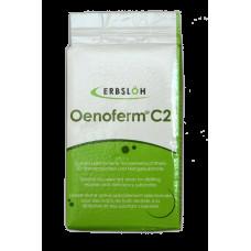 Oenoferm C2