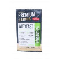 Verdant IPA Yeast 11 g (Lallemand)