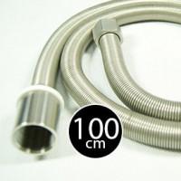 Filtrační trubice manifold- Bazooka 100