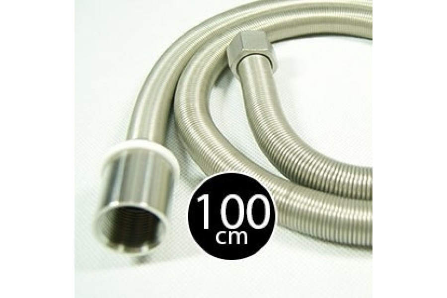 Filtrační trubice manifold- Bazooka 100 obrázek