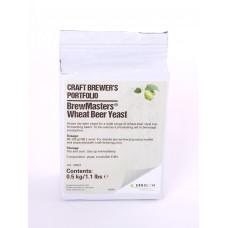 Kvasnice BrewMasters Wheat Beer Yeast (ERBSLÖH)