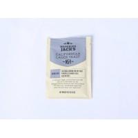California Lager M54 Yeast 10 g (Mangrove Jack's)