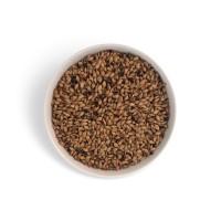 Karamelový slad 170 - 200 EBC (Záhlinice)