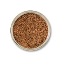 Caramel slad pšeničný 100 (Viking)