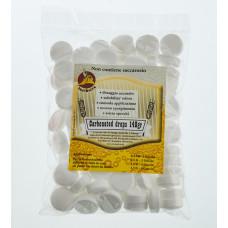 Fermentační drops (140 g)