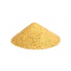 Citronová kůra 20 g