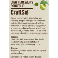 CraftSol