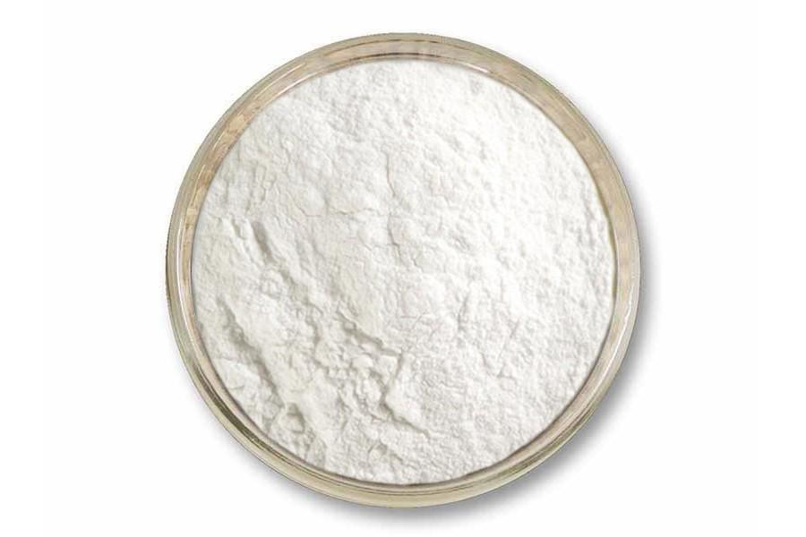 Dextróza krystalická (1 kg) obrázek