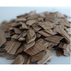 e.Bois Vanilla (OakyVin AM/AH)