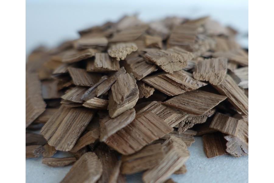 e.Bois Vanilla (OakyVin AM/AH) (0,5 kg) obrázek