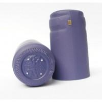 Termokapsle 28,5-30,8x55, fialová 3009, fialový top