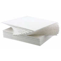 Filtrační desky 40x40 S - 40