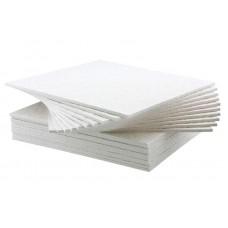 Filtrační desky 20x20 S - 40