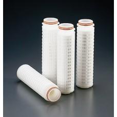 Filtrační svíčka ENOL 0,25 mikronu