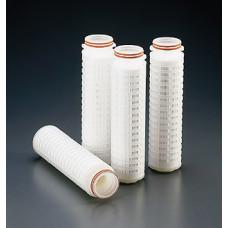 Filtrační svíčka ENOL 0,5 mikronu