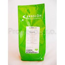 Gerbinol® CF