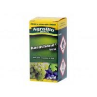 Karathane New 10 ml