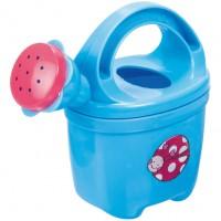 Stocker konvička dětská modrá plast 4925
