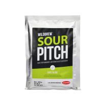 Pivní bakterie WildBrew Sour Pitch