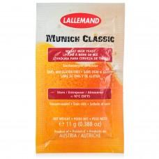 Kvasnice Munich Classic 11 g (Lallemand)