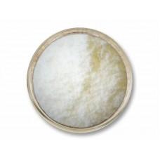 Laktóza (1 kg)