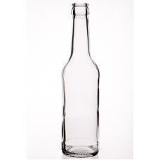 Láhev Longneck 330 ml