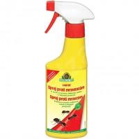 ND Loxiran 250 ml - sprej proti mravencům