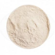 Maltóza 10-15 EBC (1 kg)