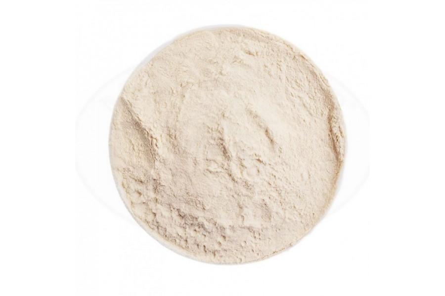 Maltóza 10-15 EBC (1 kg) obrázek