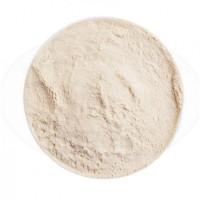 Maltóza 27,5 EBC (1 kg)