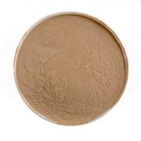 Maltóza 150 EBC (1 kg)