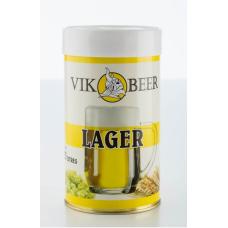 Mladina VIK BEER Lager