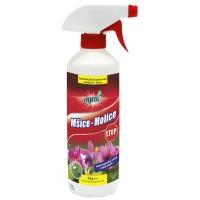 Mšice - Molice STOP spray