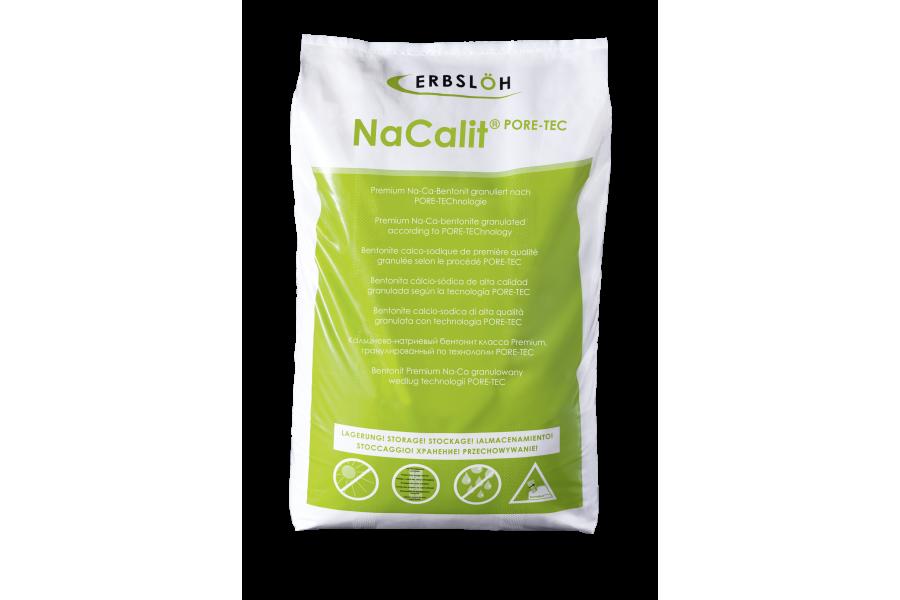 NaCalit® Pore-Tec  obrázek