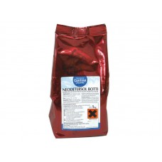 Neodetersol Botti (1 kg)