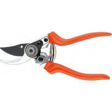 Nůžky Stocker 20 zahradní hobby 371