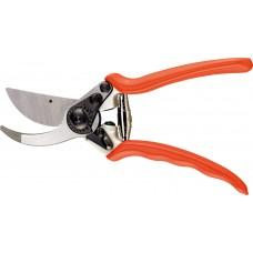 Nůžky Stocker Profi 21-342