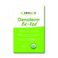 Oenoferm® Be-Red DE-ÖKO-003