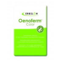 Oenoferm® Color F3