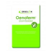 Oenoferm® Dornfelder F3